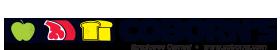 https://cdn.brickinc.net/asset/75/img/logo_Coborns_082615.png